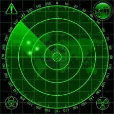 Ilustrasi radar diibaratkan sistem energi alam yang selaras dengan gelombang bioelektomagnet dalam tubuh manusia. Sebuah sistem energi yang saya trainingkan pada siapapun yang berminat dan memenuhi syarat untuk memilikinya.