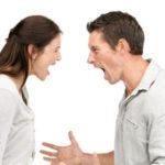 Mengulas Guna Guna Perusak Rumah Tangga (Bagian 3): Ada yang Percaya, Setengah Percaya, sampai Tidak Percaya