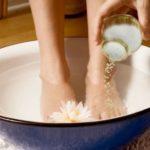 Jasa Terapi Air Garam dan Tips Pengobatan Alternatif