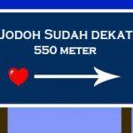 Jasa Buka Aura Jodoh di JAKARTA dan Cara Mencari Pasangan Hidup