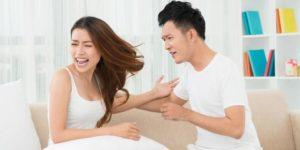 Jasa Pengasihan Ampuh di JAKARTA dan Kenali Penyebab Perceraian