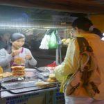 Jasa Penglaris Dagangan di JAKARTA dan Penyebab Usaha Bangkrut