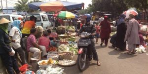 Jasa Penglaris Jualan di JAKARTA dan Pagar Gaib Tempat Usaha