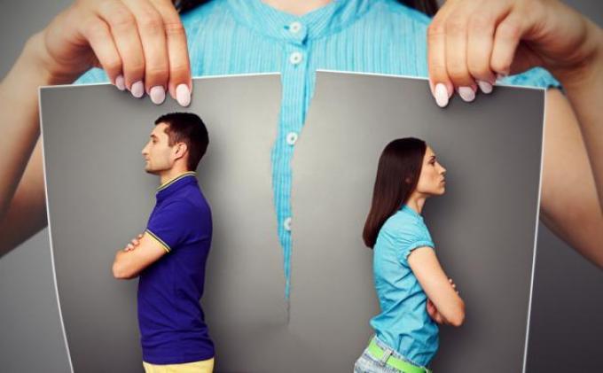 Jasa Menghilangkan Pengaruh Lintrik dan Cara Memasang Pagar Gaib